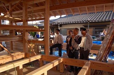 伝木の会熊本 第3回報告 写真01