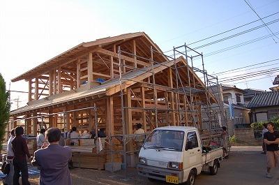 伝木の会熊本 第3回報告 写真03