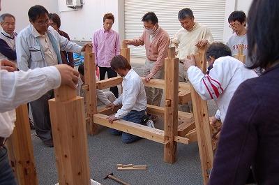 伝木の会熊本 第3回報告 写真04